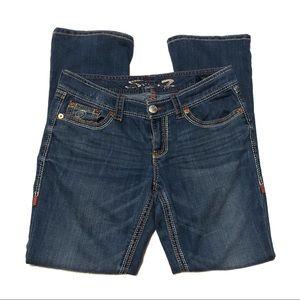 Seven jeans rocket slim 14 pants